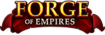 Forge of Empires Forum
